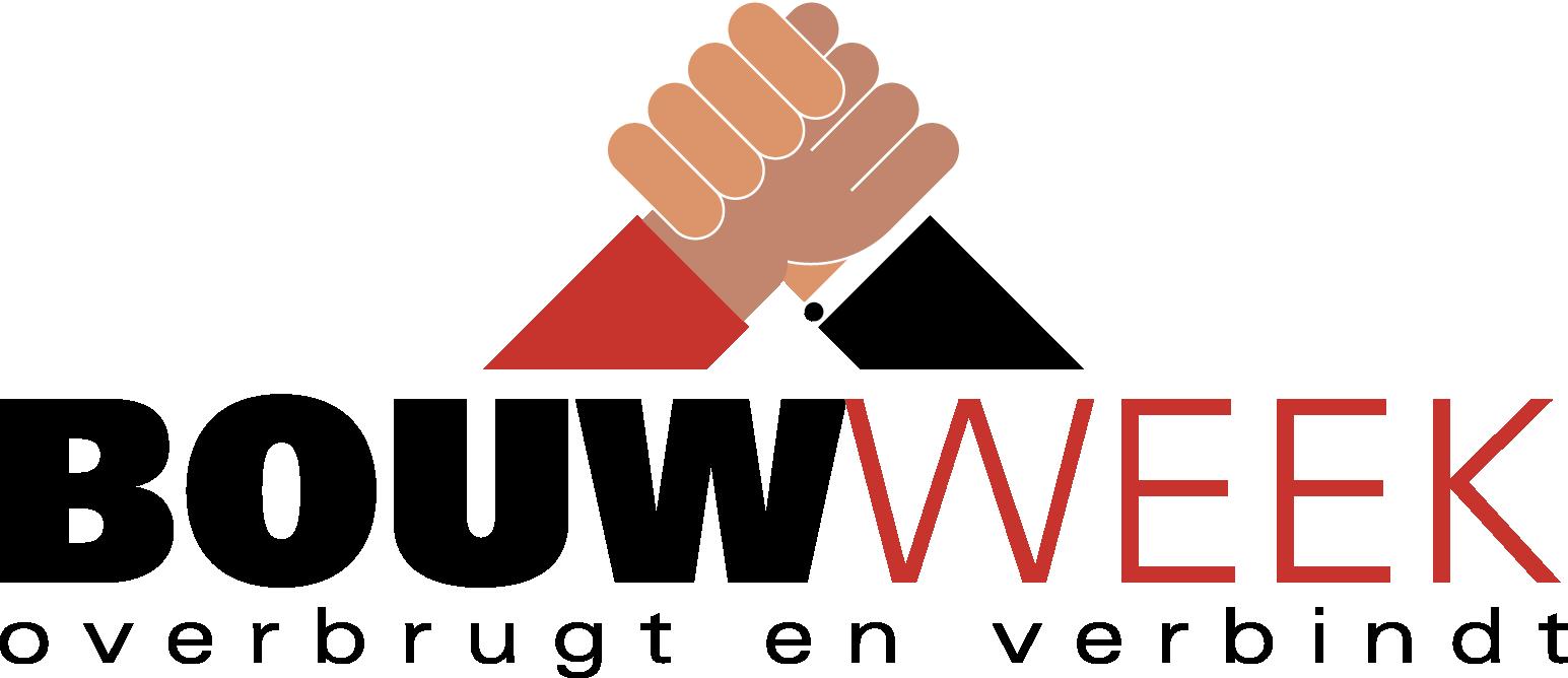 www.bouwweek.nl